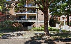 9 Gannon Avenue, Dolls Point NSW