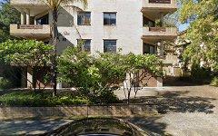 13/19 Gannon Avenue, Dolls Point NSW