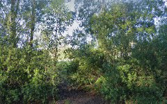 403 St Andrews Road, Varroville NSW