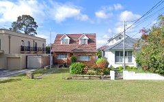 2 Como Street, Blakehurst NSW