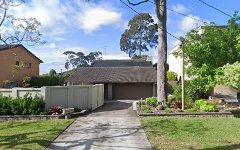 6 Como Street, Blakehurst NSW