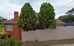 1/55 Castle Street, Blakehurst NSW