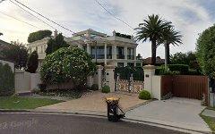 22 Primrose Avenue, Dolls Point NSW
