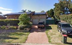 29 Hobart Place, Illawong NSW