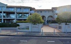 31/765 Princes Highway, Blakehurst NSW