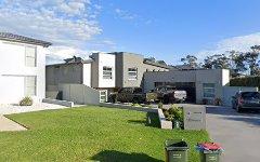 15 Kershaw Road, Menai NSW