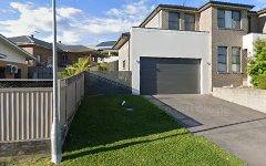 18 Kershaw Road, Menai NSW