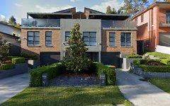 25 Monash Road, Menai NSW