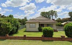 78 Carlisle Street, Ingleburn NSW