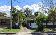 127 Caravan Head Road, Oyster Bay NSW