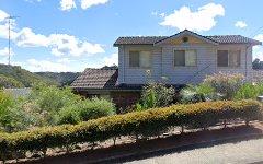 1 Arthur Place, Bonnet Bay NSW