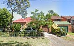 59 Belford Street, Ingleburn NSW