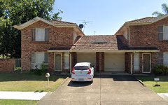58 Belford Street, Ingleburn NSW