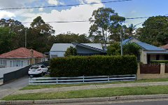 168 Oyster Bay Road, Oyster Bay NSW