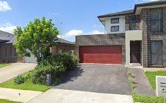 14 Rose Street, Oran Park NSW