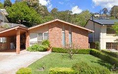 156 Upper Washington Drive, Bonnet Bay NSW
