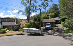 23 Eisenhower Place, Bonnet Bay NSW