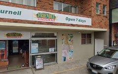 2/10-20 Torres Street, Kurnell NSW