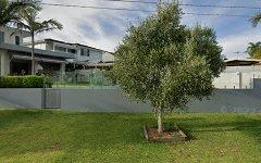 3 Old Taren Point Road, Taren Point NSW