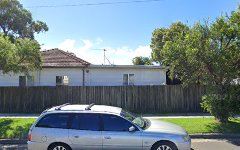 40 Dampier Street, Kurnell NSW