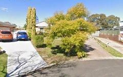 5* Peerless Cl, Ingleburn NSW