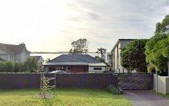 44 Woodlands Road, Taren Point NSW