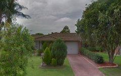 60 Carnarvon Str, Bow Bowing NSW