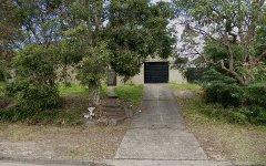 22 Bodalla Crescent, Bangor NSW