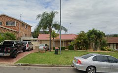 59 Central Park Drive, Bow Bowing NSW