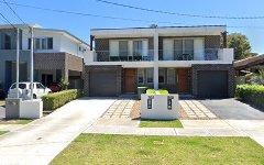 150B Holt Rd, Taren Point NSW