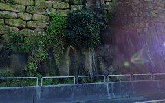 8/35 Menai Road, Bangor NSW