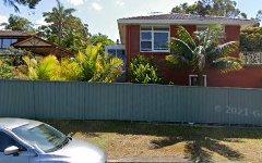 280 Box Road, Sylvania NSW