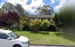 57 Akuna Ave, Bangor NSW