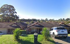 31B Sopwith Ave, Raby NSW
