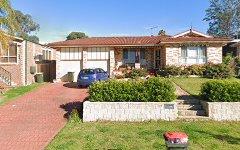 22 Sopwith Avenue, Raby NSW
