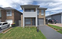 3A Correa Circuit, Gregory Hills NSW