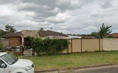 2 Tobermory Avenue, St Andrews NSW