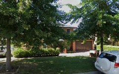32 Mason Drive, Harrington Park NSW