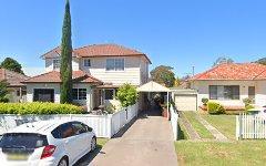 24 Wingello Road, Miranda NSW