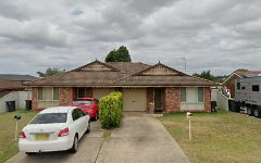 1/49 Cornelian Ave, Eagle Vale NSW