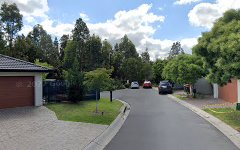 4 Balmoral Terrace, Harrington Park NSW