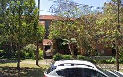 3/507 Kingsway, Miranda NSW