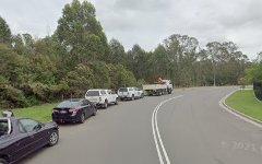 21 Waler Crescent, Smeaton Grange NSW