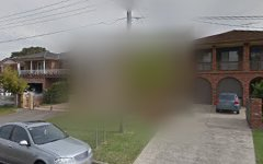 A505/13-21 University Road, Miranda NSW