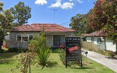 16 Nyinya Avenue, Gymea NSW