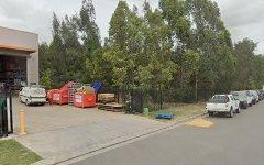 8 Waler Crescent, Smeaton Grange NSW