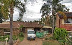 5 Fluorite Place, Eagle Vale NSW