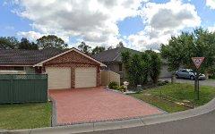 14A Chatham Link, Harrington Park NSW