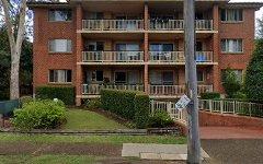 12/15-17 Koorabel Avenue, Gymea NSW