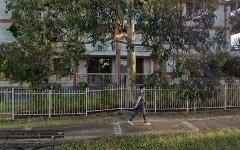 8/351-353 President Avenue, Gymea NSW